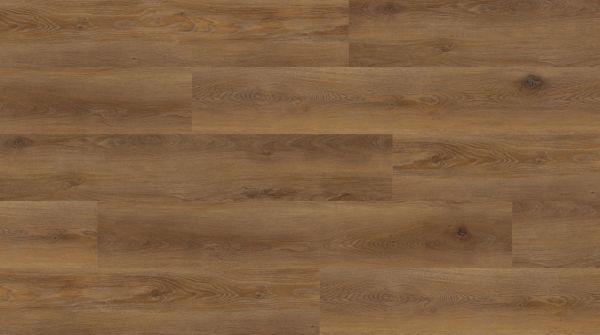 Vinylboden Solid S088 Eiche HAVANNA