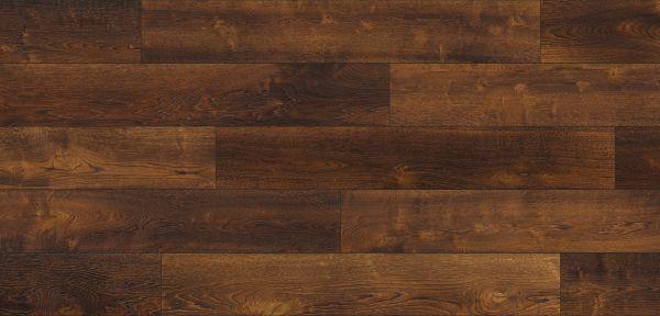 Vinylboden Solid Pro S309 Eiche I Oak MARSALA