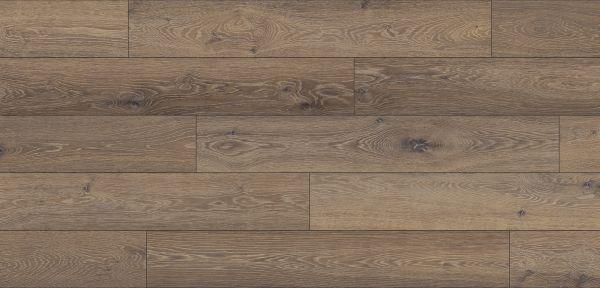 Vinylboden Solid Pro S307 Eiche I Oak TERNI