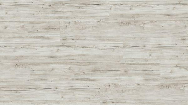 Vinylboden Solid S083 Kiefer AROSA