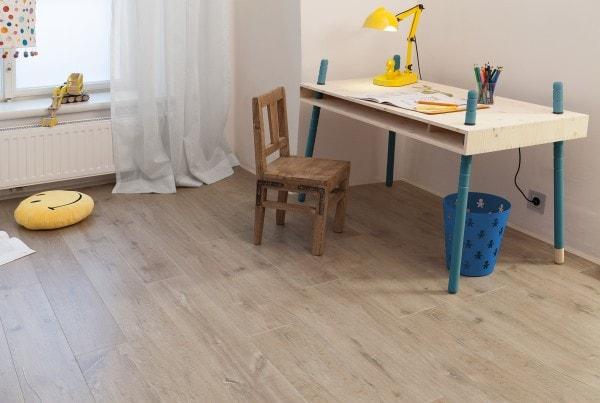 Designboden P80240 Eiche Sarola