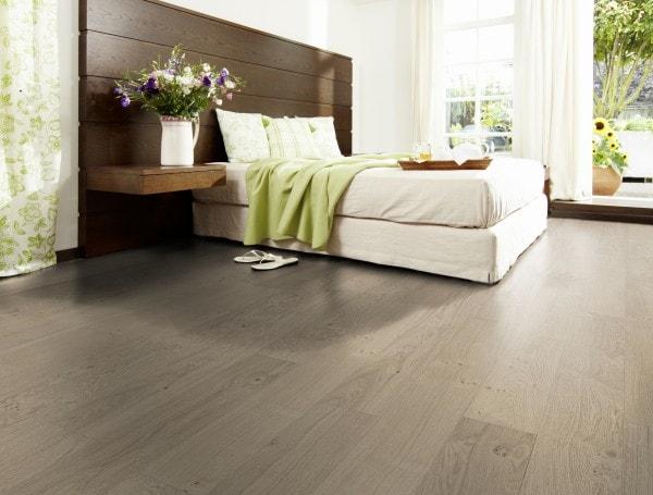 Designboden P80510 Eiche Pure