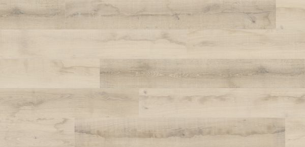 Laminatboden K4428 Eiche Native Plain