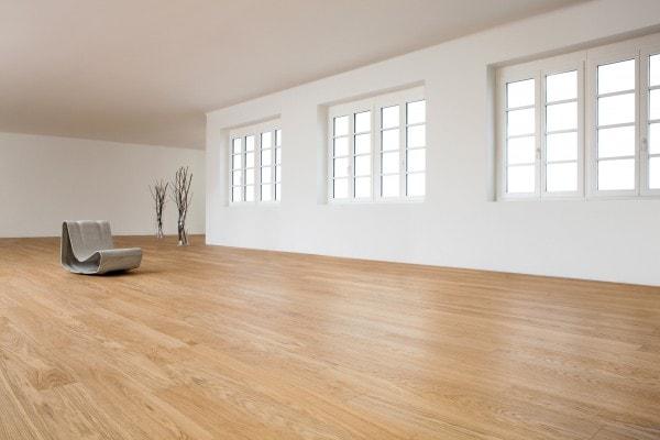 Holzboden EI0AB0 Eiche Urban