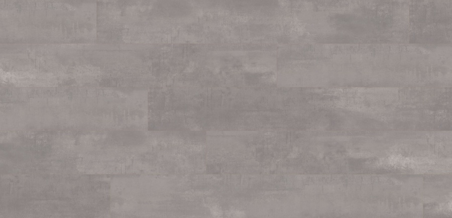 AQUApro 44375 Concrete Art Pearl Grey