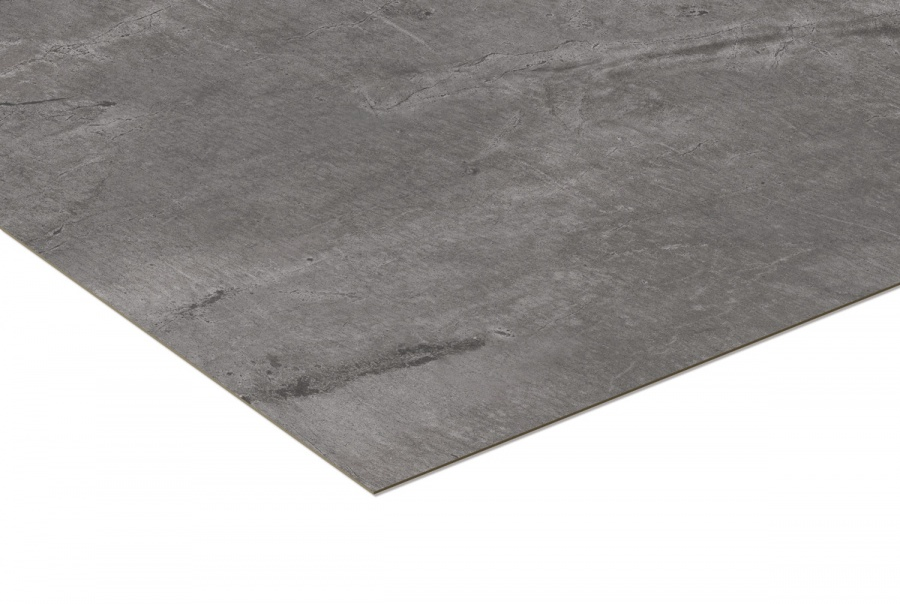 Schichtstoff Atlantic Stone Graphite